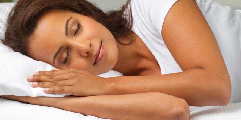 Melatonin, hormonet der kan redde din søvn og dit liv